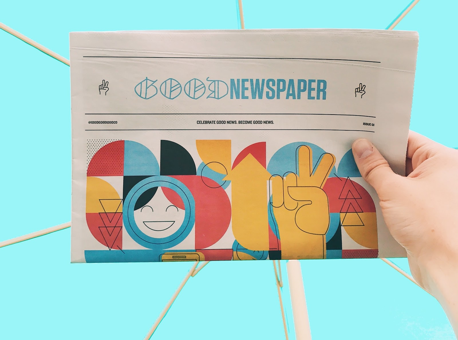 how press release can help your business