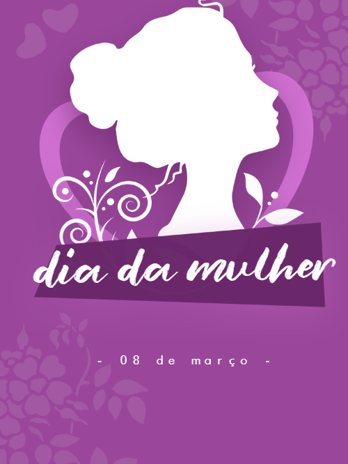 Card Women's Day