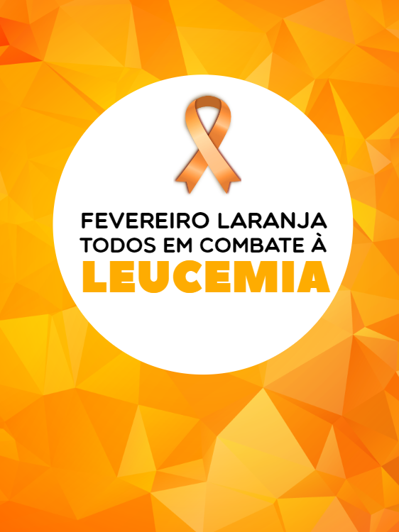 National Campaign to Combat Leukemia