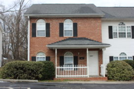 Buy Home in Morrisville