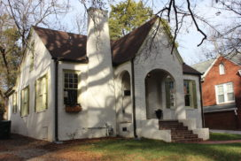 Rent Home in Cary