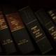 Examen abogados