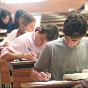 Examen acceso abogacia