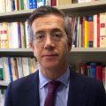 Manuel González-Meneses