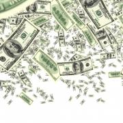 Dinero publico