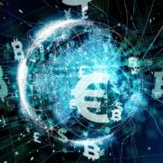 Fiscalidad digital OCDE