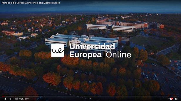 201022-IMG-VIDEOmetodologia-1056x600-Experto en Business Intelligence-Online_Madrid_Online copia