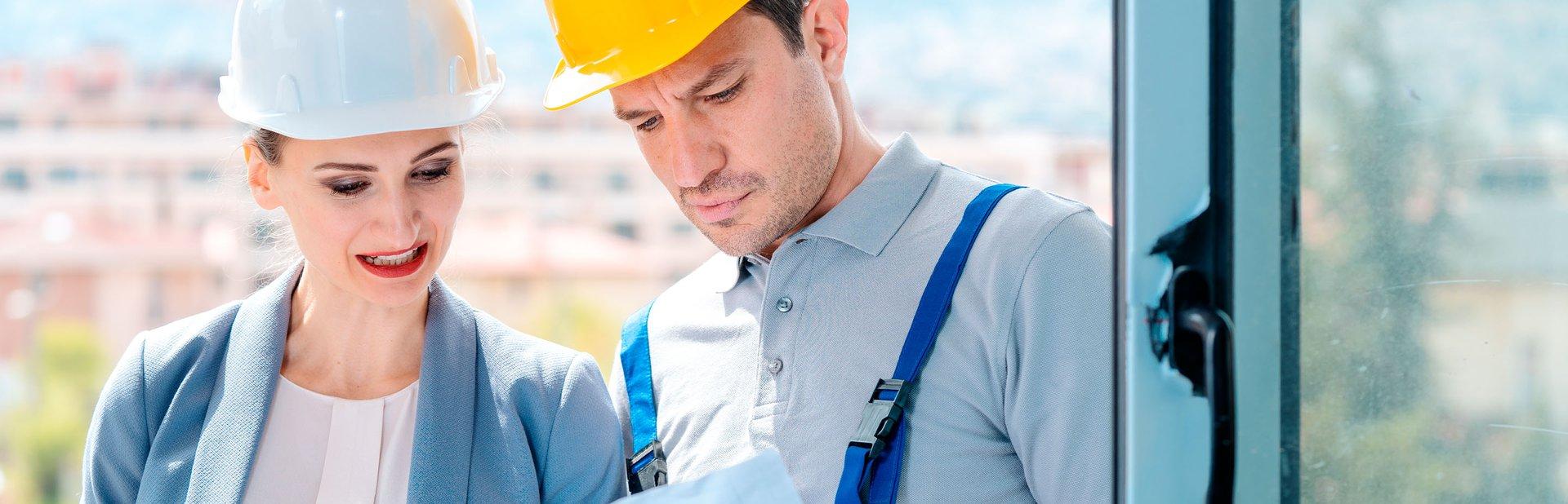 master gestión internacional de la construcción