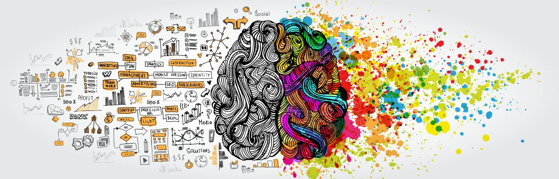 curso neuromarketing online
