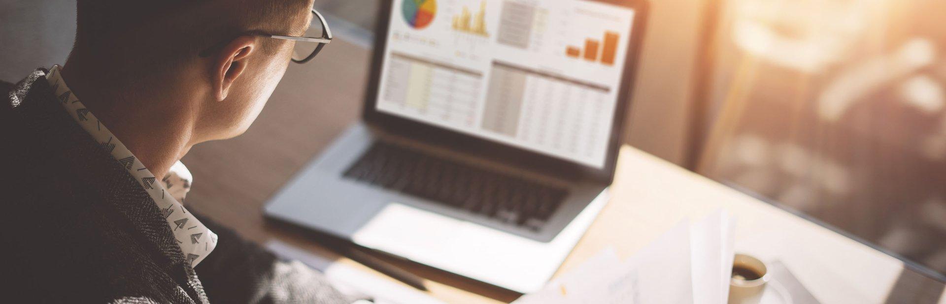 curso finanzas aplicadas al marketing online