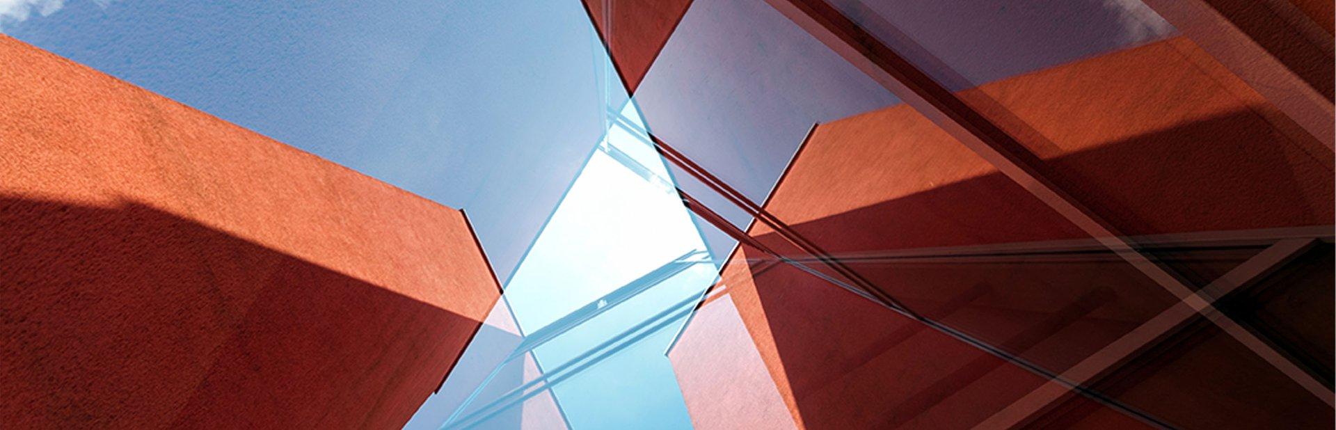 Máster en Arquitectura en Madrid