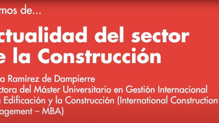 201029_VIDEO-2496x1024-MU-construccion-y-edificacion