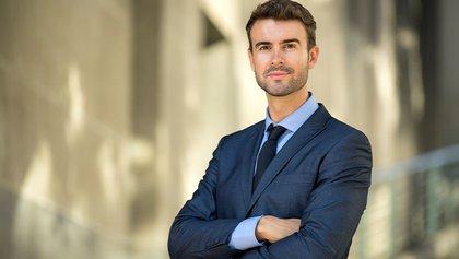 Derecho online profesores internacionales