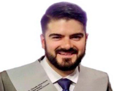 Testimonio Joaquin Durán