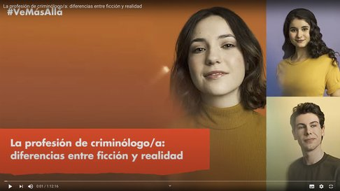 doble grado criminologia psicologia madrid