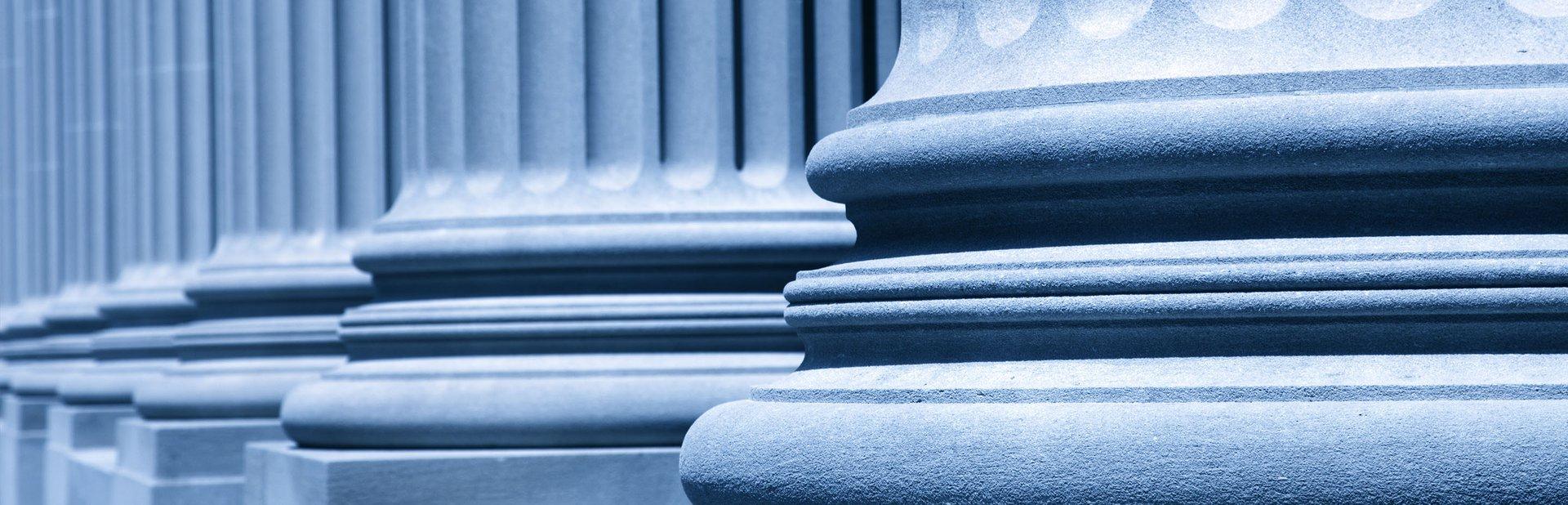 Doble Grado en Derecho y Administración y Dirección de Empresa