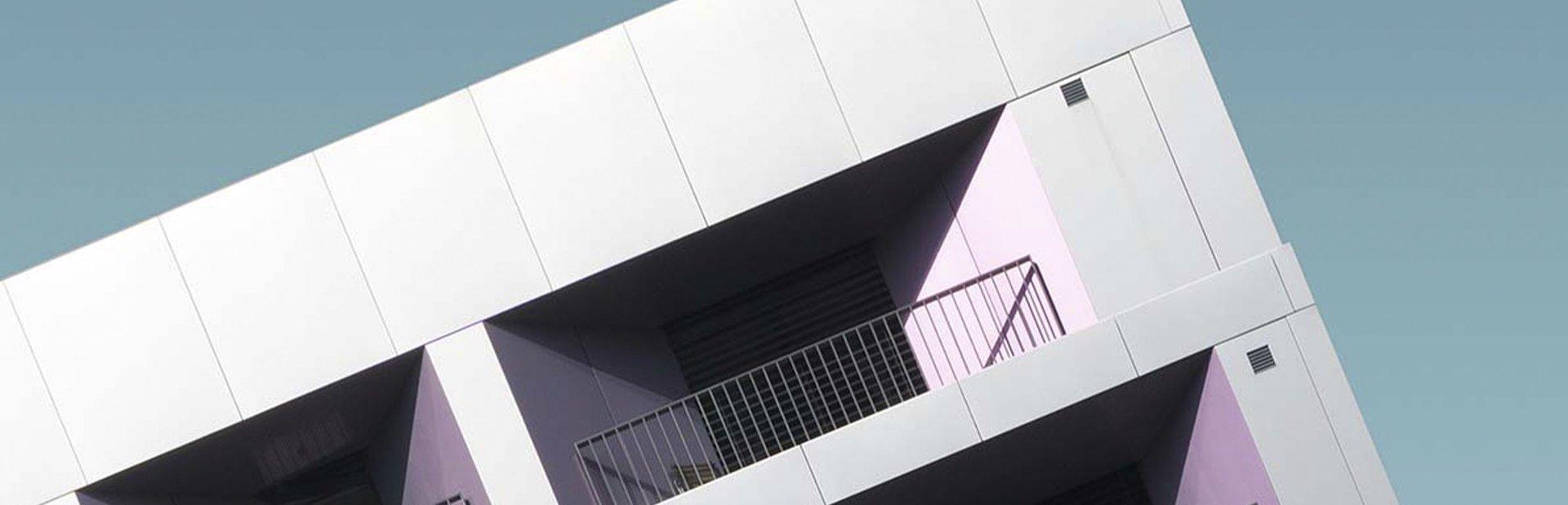 master arquitectura habilitante valencia