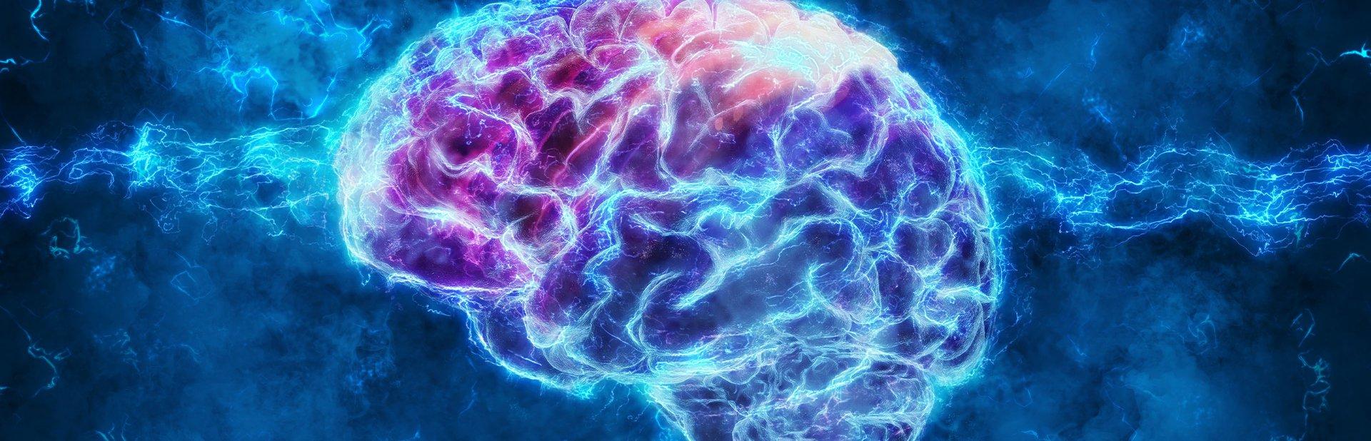 master neuropsicología clínica online