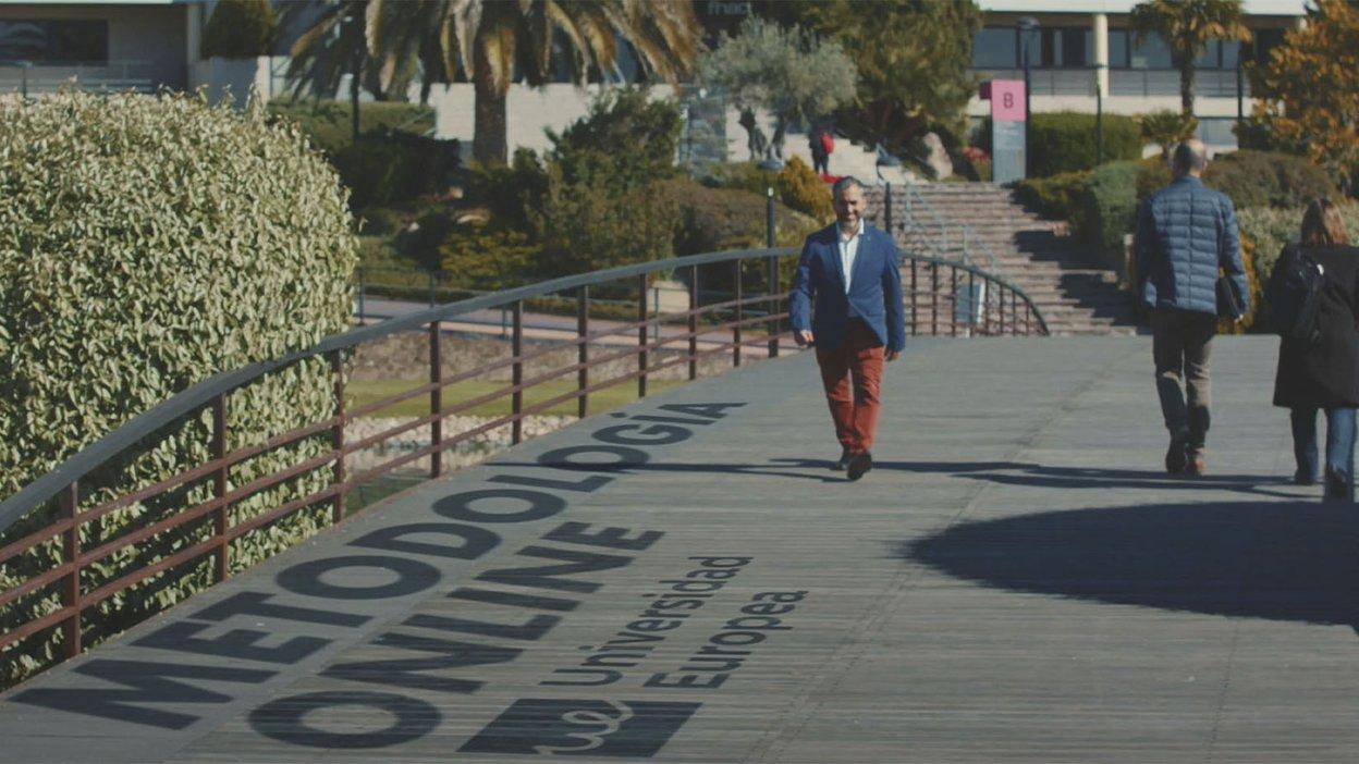 201111-GALERIA-1648x928-METODOLOGIA-puente.jpg