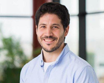 Javier Sánchez testimonio
