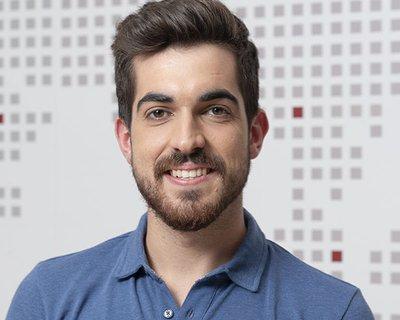 201118-TESTIMONIAL-Erik Marrero-Empresas Canarias
