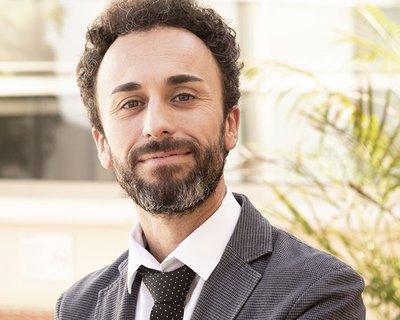 201118-TESTIMONIAL-Ruben Rodriguez-Empresas Canarias