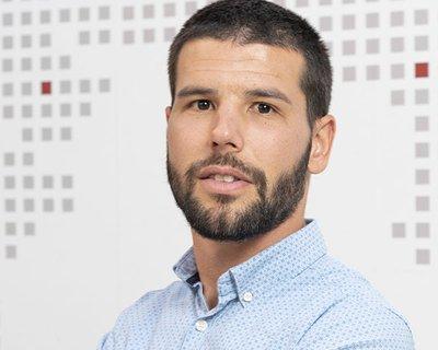 201126-TESTIMONIAL-Carlos Calzadilla-640x480-MU-entrena-y-readapn-dep-F2F-Pres-Can