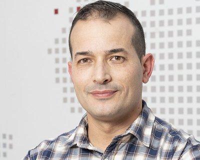 201126-TESTIMONIAL-Fernando Hernandez-640x480-MU-entrena-y-readapn-dep-F2F-Pres-Can