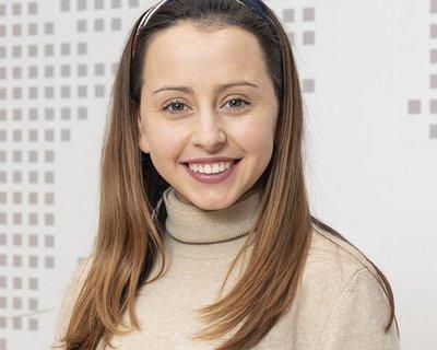 201126-TESTIMONIAL-Marta Marquez-640x480-MU-entrena-y-readapn-dep-F2F-Pres-Can