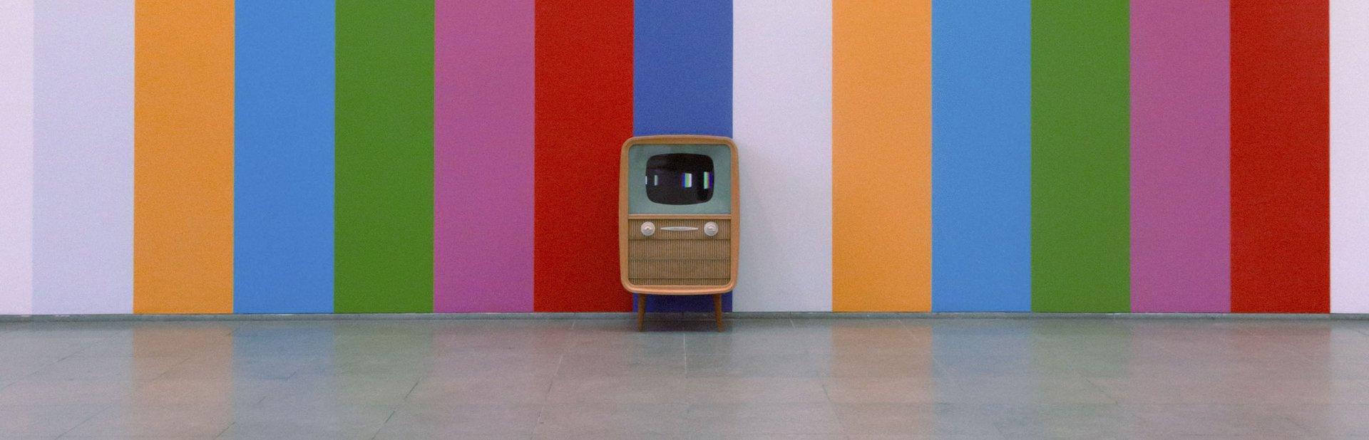 Doble Grado en Comunicación Audiovisual y Publicidad en Madrid