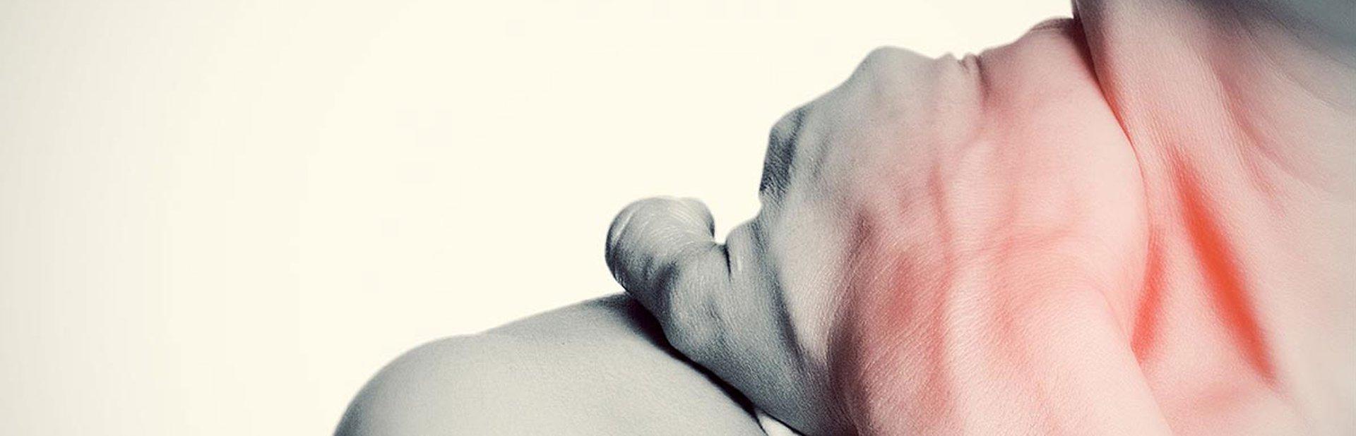 Curso de Experto en Terapia Manual Ortopédica y Síndrome del Dolor Miofascial