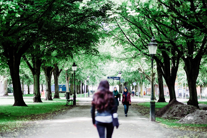 UEV Campus de los 'makers' Imagen 1. 1224x688px.jpg