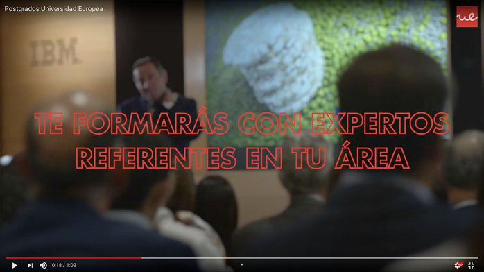 business-analitycs-video-empleabilidad