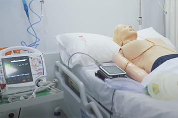 hospital-simulado-canarias-min.png