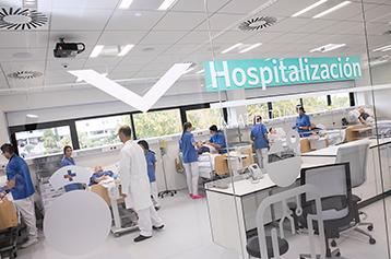 hospital simulado madrid miniatura.png
