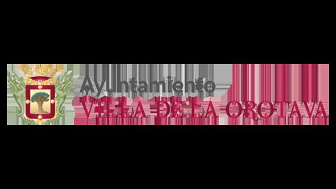 Laboratorio de Deporte Universidad Europea de Canarias