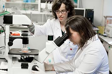 laboratorio biotecnologia madrid miniatura.png