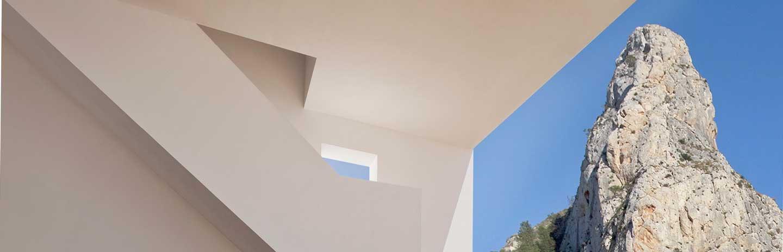 máster march arquitectura diseño e innovación