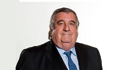 Pedro López Jiménez