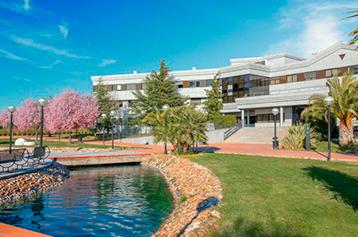 residencia universitaria universidad europea de madrid.png