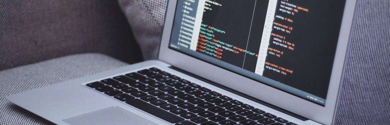Técnico desarrollo aplicaciones multiplataforma