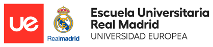 Universidad Europea - Real Madrid