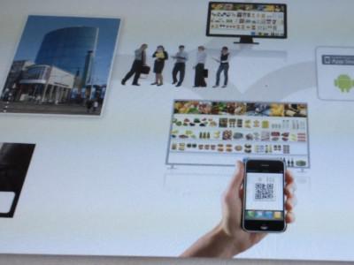 Wandwinkel concept 2015