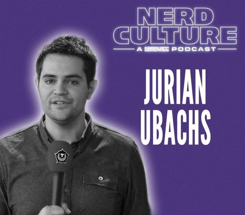 Nerd Culture: met Jurian Ubachs over Red Dead Redemption 2