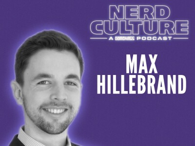 Nerd Culture: Max Hillebrand about Austrian Economics in relation to Bitcoin