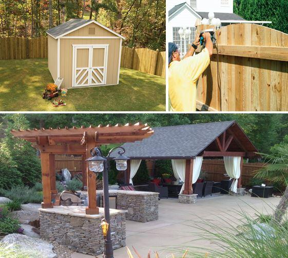 Wondrous Home Services At The Home Depot Paulding County Hiram Ga Home Interior And Landscaping Mentranervesignezvosmurscom