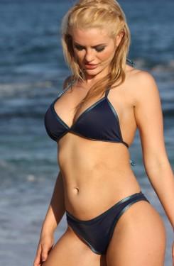 Outline Bikini