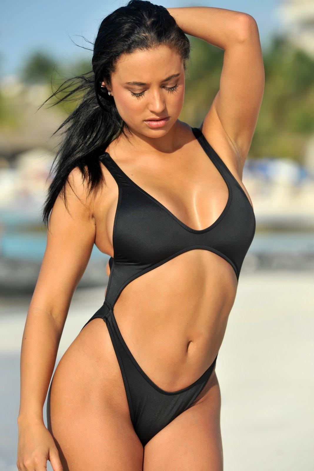 free bikini com
