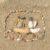 Рисунок профиля (OwlAndCat)