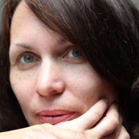 Рисунок профиля (Алена Степанова)